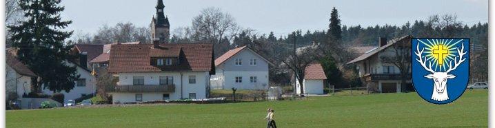 HUBERTSHOFEN.ORG
